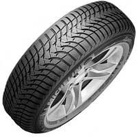 Шина зимняя Michelin Alpin A4 205/55R16 91H EC70 Audi 824455