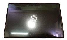 Оригинальный корпус крышка матрицы HP 250 G6 - L03442-001, фото 3