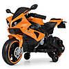 полное обновление модельного ряда электромобилей мотоциклов и квадроциклов для детей, снова в продаже популярные модели толокаров в разных цветах и комплектации