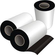 Печать на магнитном виниле: как выбрать ленту