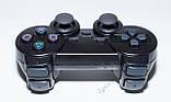 Джойстик безпровідний Sony PlayStation 2/ 3/ PC (BOX), фото 5