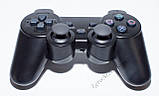 Джойстик беспроводной для Sony PlayStation 2/ 3/ PC (BOX), фото 3