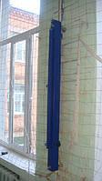 Волейбольные Стойки 80*80мм