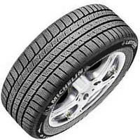 Шина зимняя Michelin Latitude Alpin HP 255/55R18 4x4 105V CE74 Mercedes-Benz 886304