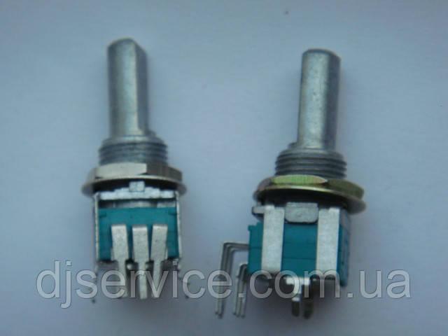 Потенциометр DCS1065 EQ для пультов Pioneer djm 2000