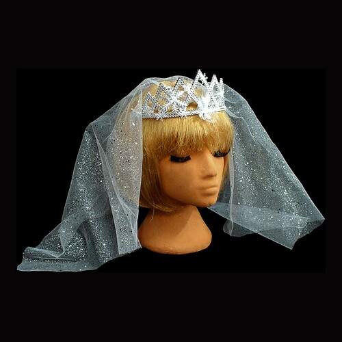 ᐈ Короны для принцессы фото, рисунки корона принцессы | скачать ... | 500x500