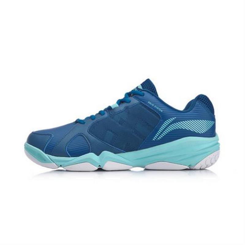 Кроссовки мужские Court Shoes Li-Ning AYTP009-2