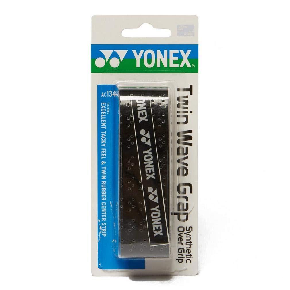 Намотування Yonex AC134EX Twin Wave Grap