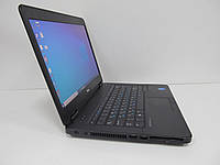 Ноутбук DELL Latitude E5440 14 Core i5-4200U/8GB-DDR3/120GB SSD