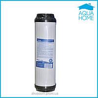 Сменный картридж Aquafilter FCCB