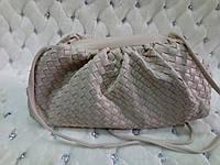Женская сумка  боттега венетта Bottega Veneta