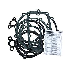 Комплект прокладок на РК (пароніт) УРАЛ 4320