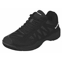 Кроссовки для бадминтона Kumpoo KH-A41 Black