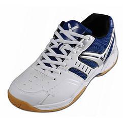 Кросівки VICTOR V-300 blue