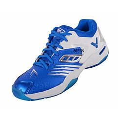 Кросівки VICTOR A730 blue/white
