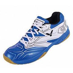 Кросівки VICTOR A180 blue/white