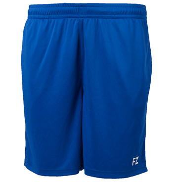 Шорты FZ FORZA Landers Shorts Olympian Blue