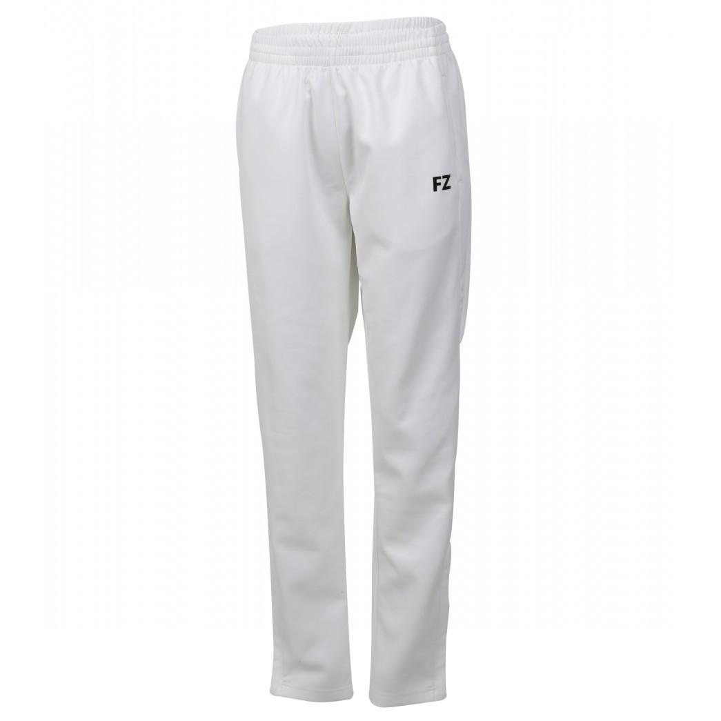 Спортивные Штаны FZ FORZA Plymount Women's Pants White