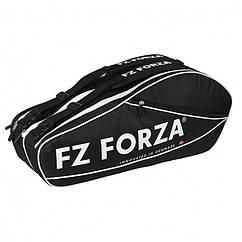 Сумка для ракеток FZ FORZA Star Racket Bag (6 pcs)