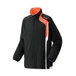 Спортивная мастерка Yonex 52003EX Jacket Black