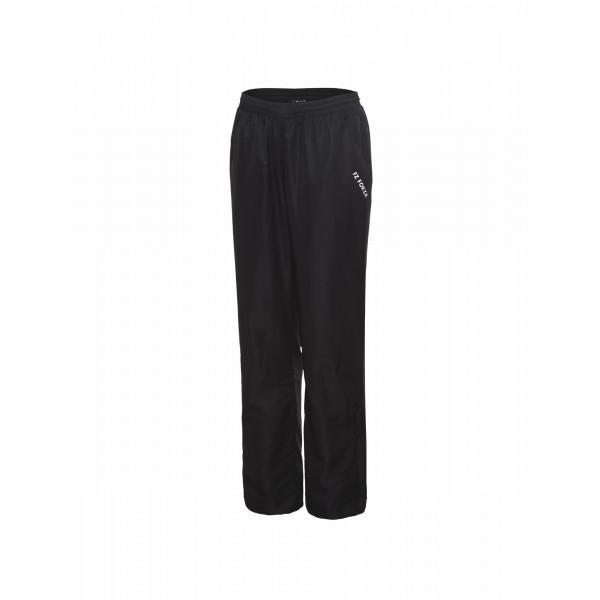 Штани FZ Forza Lixton Pants Junior Black