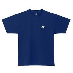 Футболка Yonex LT-1015 Royal Blue