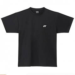 Футболка Yonex LT-1015 Black