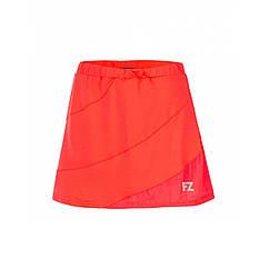 Юбка FZ Forza Rieti Womens Skirt Fiery Coral