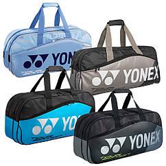 Сумка Yonex BAG9831W Pro Tournament Bag