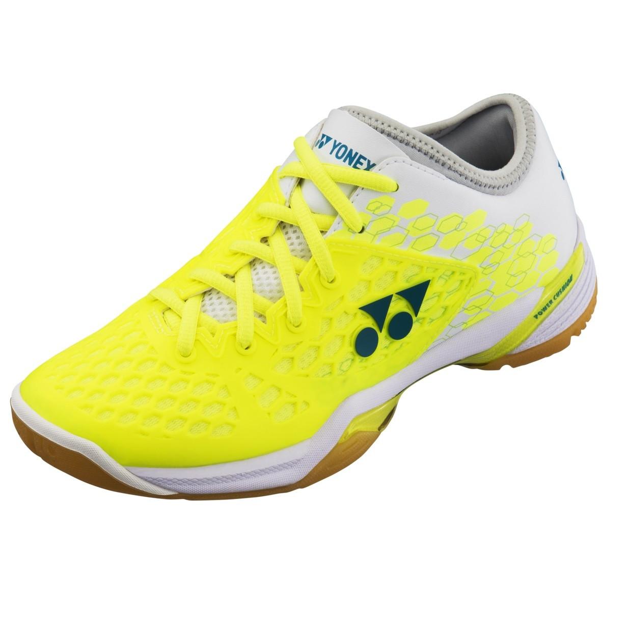[:ru]Кросівки Yonex SHB-03Z L Bright Yellow[:uk]Кросівки Yonex SHB-03Z L Bright Yellow[:]