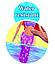 Кукла Simba Штеффи Русалочка со светящимся хвостом 5733049, фото 4