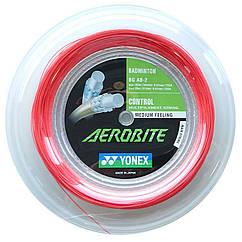 Струна Yonex Aerobite (200m)