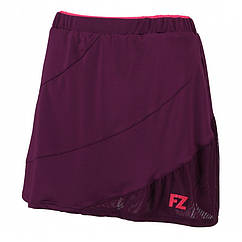 Юбка FZ Forza Rieti Womens Skirt Ricklead Beet