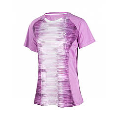 Футболка FZ Forza Phoebe Tee Womens T-Shirt Violet