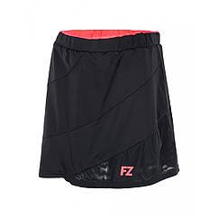 Юбка FZ Forza Rieti Skirt Black