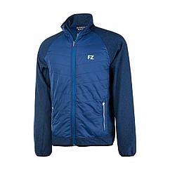 Кофта FZ Forza Player Mens Jacket Estate Blue