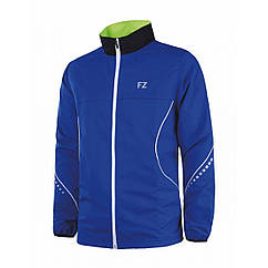 Спортивна кофта FZ FORZA Martinez Junior Jacket Surf The Web