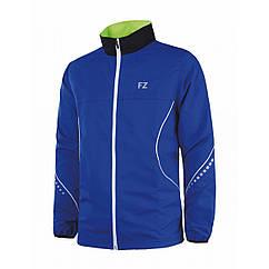 Спортивная кофта FZ FORZA Martinez Junior Jacket Surf The Web