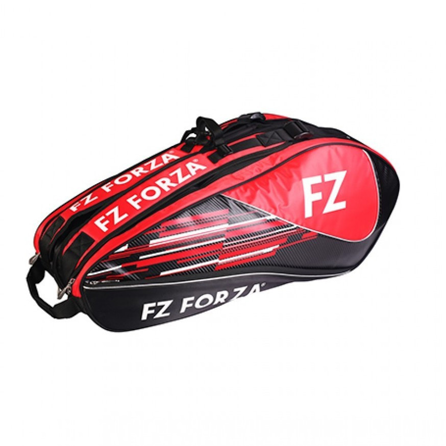 Сумка для ракеток FZ FORZA Carlon Racket Bag
