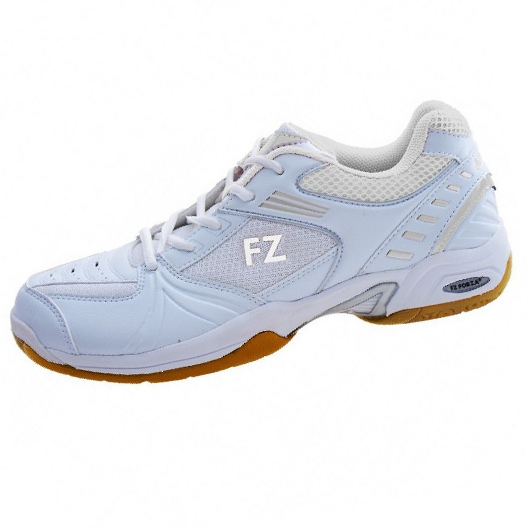 Кросівки FZ FORZA Fierce W White