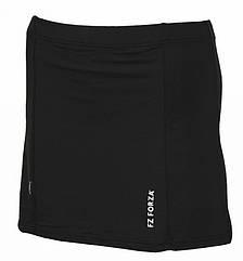 Детская юбка FZ FORZA Zari Girls Skirt Black