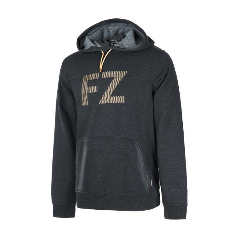 FZ FORZA Mite Hooded Sweatshirt