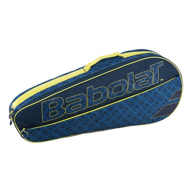 Сумка-чехол BABOLAT Club Line Classic 2017