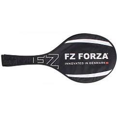 Чехол для ракетки FZ FORZA 3/4 Cover