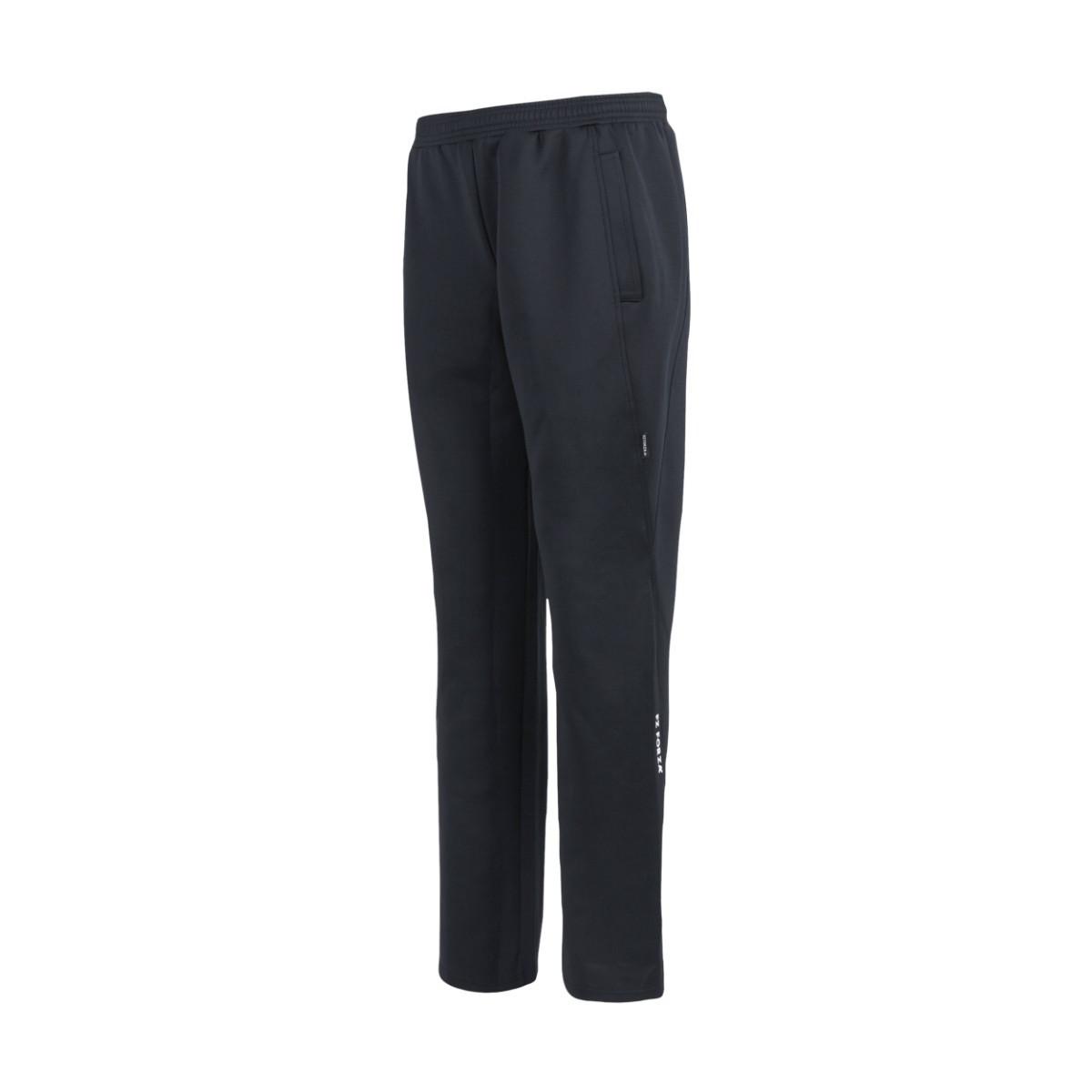 Спортивні штани FZ FORZA Haldur Pants Junior