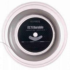 Струна FZ FORZA Strings 71 Durable (200m)
