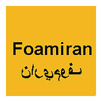 Фоамиран темно-желтый (медовый) иранский 20х30 см, толщина 1 мм, Харьков
