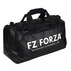 Спортивная сумка FZ FORZA Mont Sports Bag