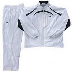 Спортивный костюм Yonex W-5831