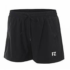 Шорты FZ FORZA Messina Womens Shorts Black